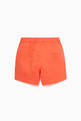 thumbnail of Bermuda Swimming Shorts  #2