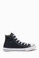 thumbnail of Chuck Taylor All Star High Top Sneakers in Canvas    #2