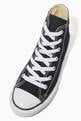 thumbnail of Chuck Taylor All Star High Top Sneakers in Canvas    #3