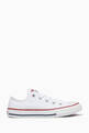 thumbnail of Chuck Taylor® All Star Low Top Sneakers #2