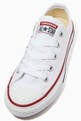 thumbnail of Chuck Taylor® All Star Low Top Sneakers #3