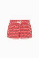 thumbnail of Sporty Car Swimming Trunks #0