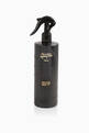 thumbnail of Black Divine Spray Gun, 500ml #0