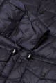 thumbnail of Puffer Hooded Jacket  #3