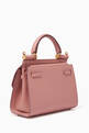thumbnail of Sicily 58 Small Calfskin Bag #2