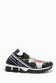 thumbnail of Sorrento Lilium Stretch Sneakers #0