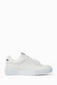 thumbnail of Nappa Leather Miami Sneakers  #0
