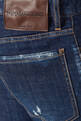 thumbnail of Canoe Wash Slim Fit Jeans   #3