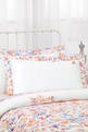 thumbnail of Foster Bedding, Set Of 4 #1