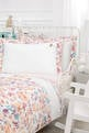 thumbnail of Foster Bedding, Set Of 4 #2