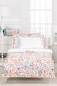 thumbnail of Foster Bedding, Set Of 4 #0