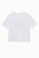 thumbnail of DG Fashion Print Cotton T-Shirt  #2