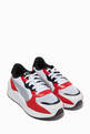 thumbnail of RS 9.8 Space Lace Up Sneakers #0