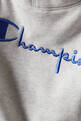 thumbnail of Logo Embroidered Hoodie   #3
