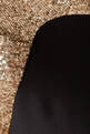 thumbnail of Louisa Sequin Bodice Gown #3