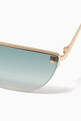 thumbnail of Corsaro Sunglasses #2