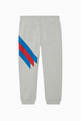 thumbnail of Retro Tracksuit Pants  #0
