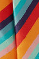 thumbnail of Stripe Print Tie #3