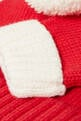 thumbnail of Santa Hat & Mitts Set    #2