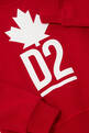 thumbnail of D2 Maple Leaf Logo Sweatshirt #2