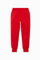 thumbnail of Racing Logo Embroidered Track Pants #2