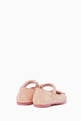 thumbnail of Butterfly Ballerina Shoes #2