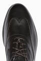 thumbnail of Zerogrand Wingtip Oxford Shoes #3