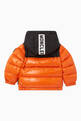 thumbnail of Duc Hooded Puffer Jacket   #2