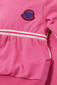 thumbnail of Heart Logo Patch Tracksuit #3