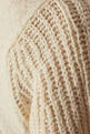 thumbnail of Edilon Mélange Knit Sweater #3