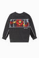 thumbnail of Marvel Invincible Iron Man Sweatshirt #0