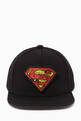 thumbnail of DC Badgeables Cap    #3