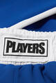 thumbnail of Players Track Pants  #3