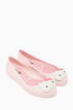 thumbnail of Hello Kitty Ballerina Flats  #0