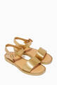 thumbnail of Mel Mar Sandals  #0