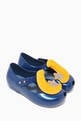 thumbnail of Ultragirl Moon Sandals  #0
