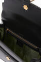 thumbnail of GG Ring Small Leather Shoulder Bag #3