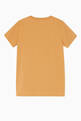 thumbnail of Rise Graphic Print Cotton T-Shirt    #2