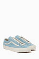 thumbnail of Vault Old Skool Suede Sneakers  #4