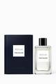 thumbnail of Iridium Eau De Parfum, 100ml #1