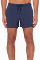 thumbnail of Setter Drawcord Swim Shorts #0