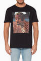 thumbnail of Tyler Graphic Print T-Shirt  #0