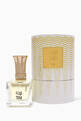 thumbnail of Kaif Eau De Parfum, 45ml #1