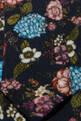 thumbnail of Floral Pattern Tie   #2