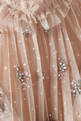 thumbnail of Neve Embellished Tulle Jacket    #3