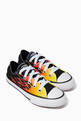 thumbnail of Chuck Taylor All Star Flame Sneakers #0
