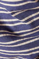 thumbnail of Leblon Linen Blend T-Shirt   #3
