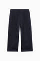 thumbnail of Stretch Gabardine Pants #0