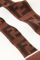 thumbnail of Logo Band Socks    #2