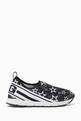 thumbnail of Millennials Star Print Sorrento Sneakers #1